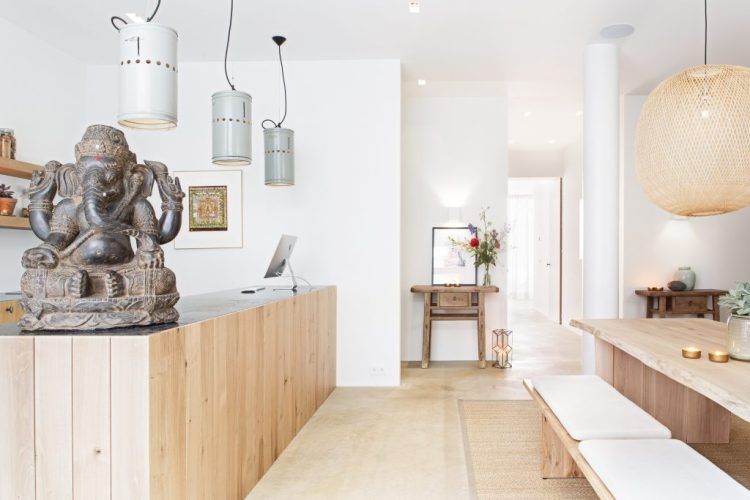 yoga-studio-interiordesign-c-delight-yoga-hubert-crijns-architets-the-loft-2