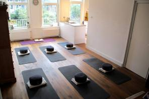 yogamsterdam_1