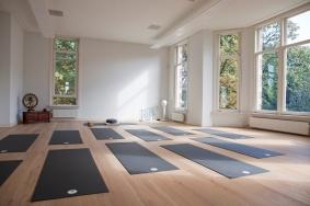 04-YogaFest-Studio-©-Ursula-Jernberg