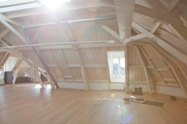 49-YogaFest-Studio-©-Ursula-Jernberg